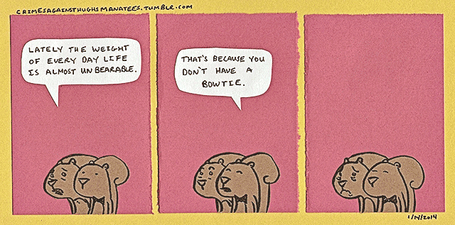 hugh-bowtie