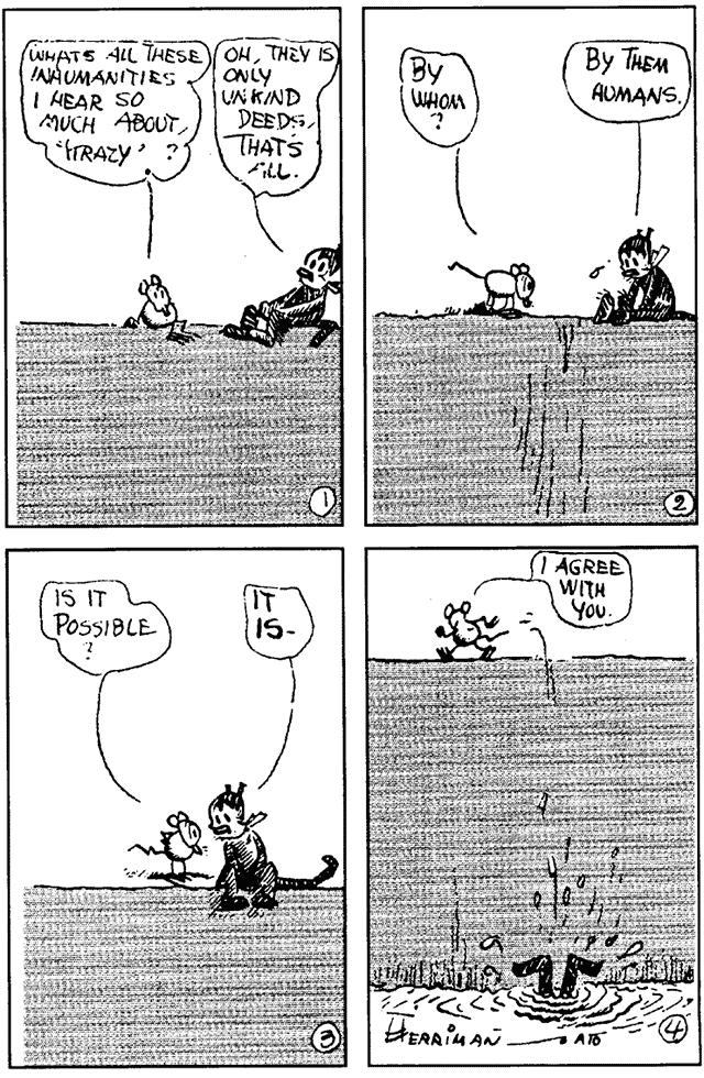 krazy-kat-19190410