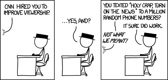 xkcd-mobile_marketing