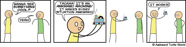 11-1-awkward-machine