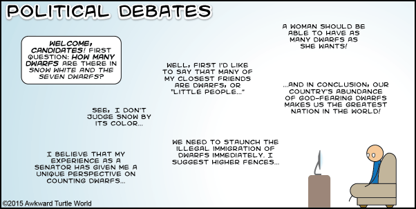139-political-debates