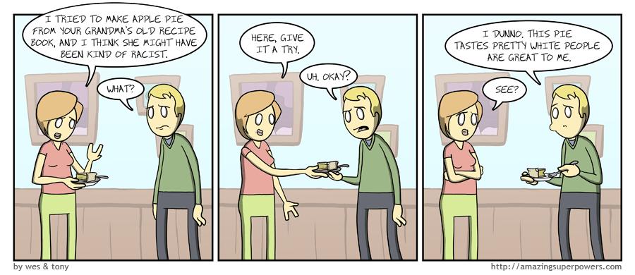 2012-08-08-Pie
