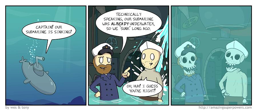 2014-11-03-Submarine