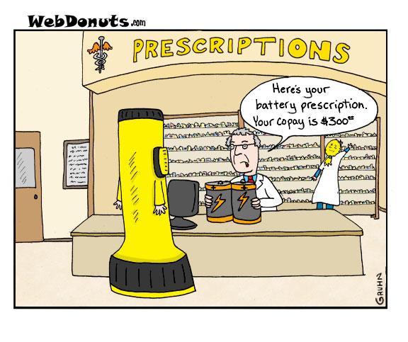 "2015-07-31-prescription"" width="