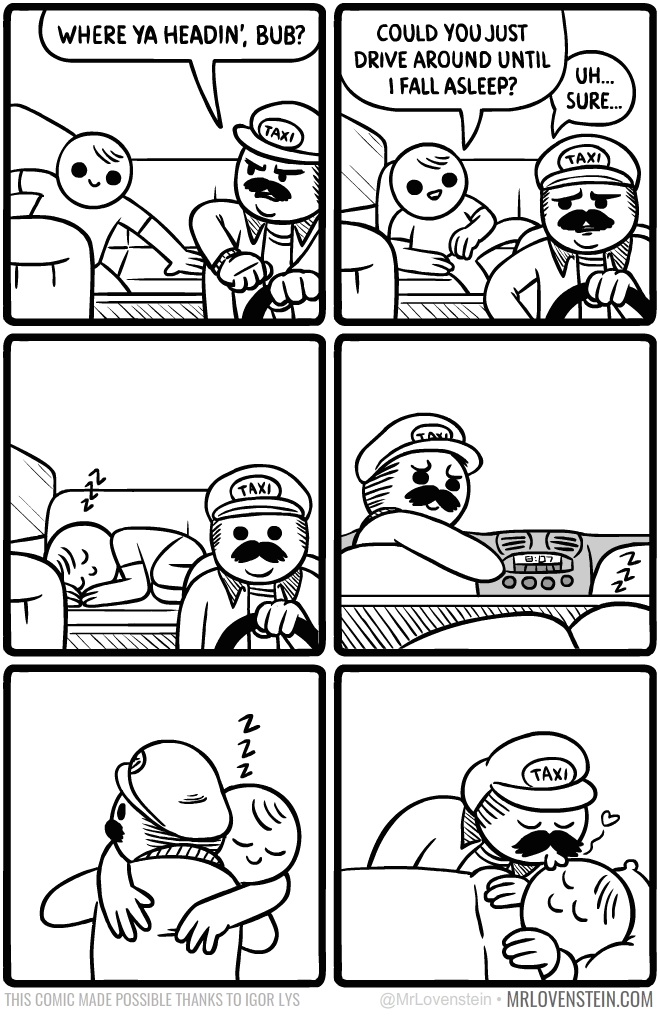 759_sweet_ride