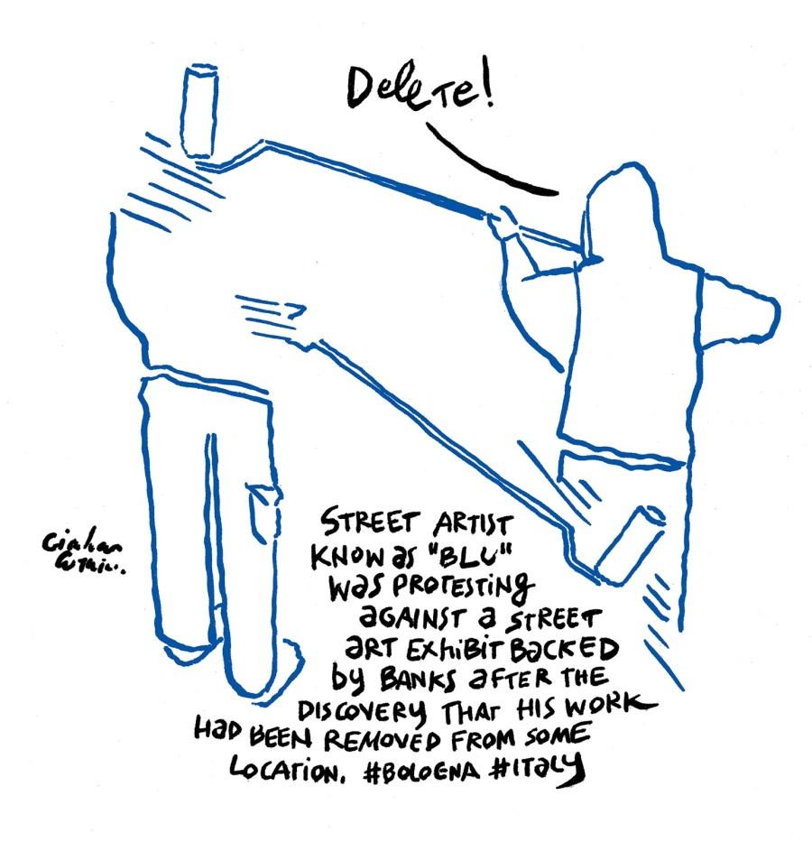 "Blu-delete-bologna-streetart"" width="