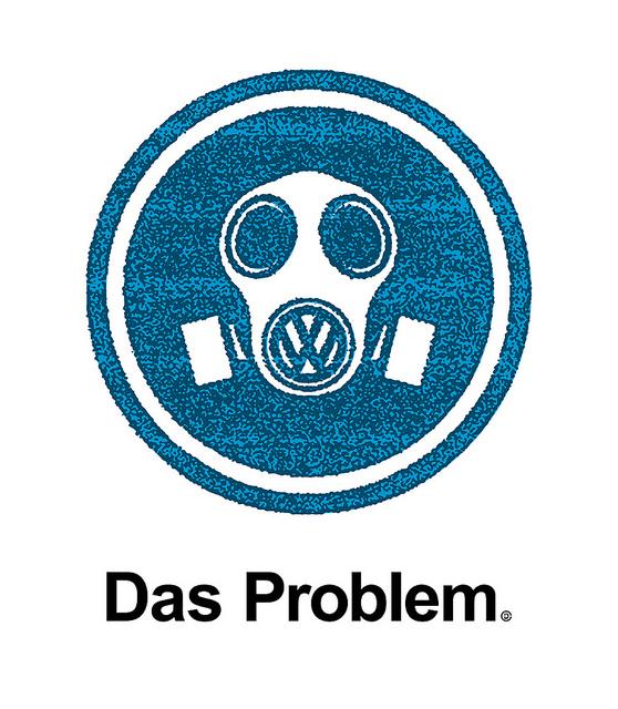 Dombres-Das_Problem