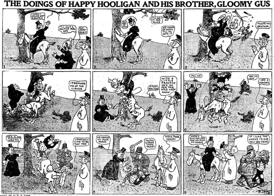 Hooligan-January__1902