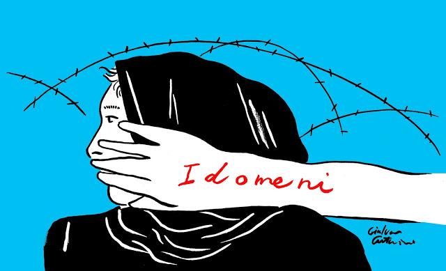 "Idomeni"" width="