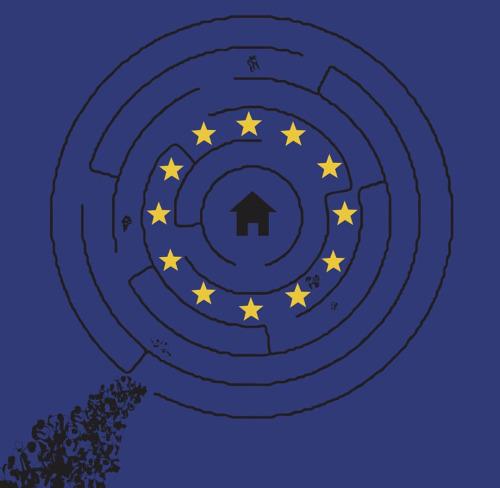 Khartoon-EU_Maze