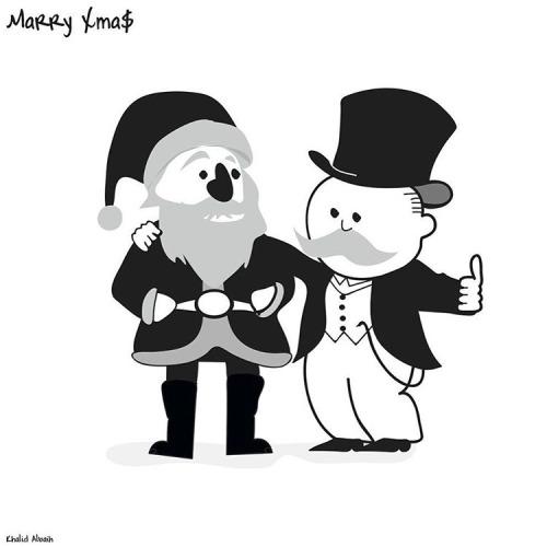 Khartoon-Marry_Xma$