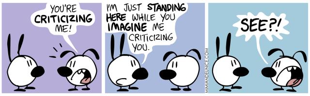 """""""ME_508_Criticize"""""""
