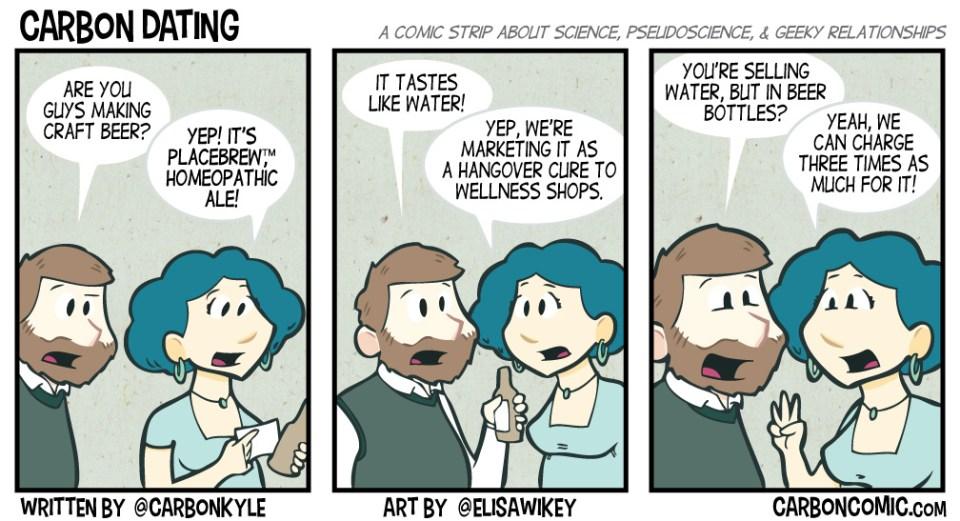 Magic-Water