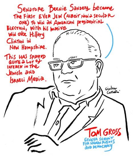 """Tom-Gross"""" width="""