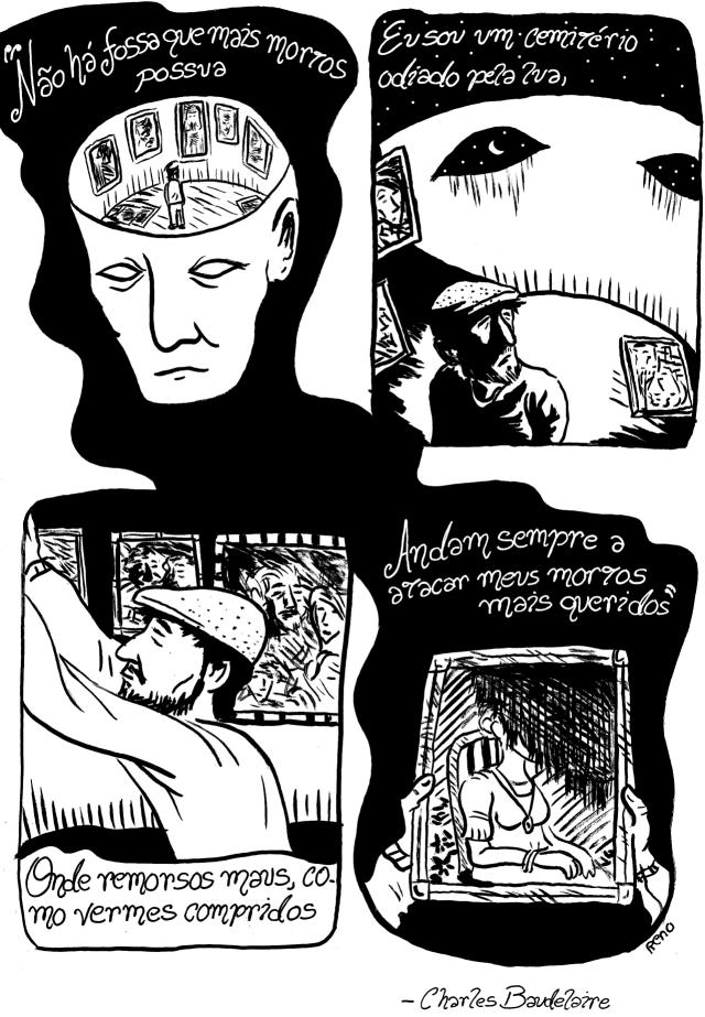 Tremidas__Baudelaire