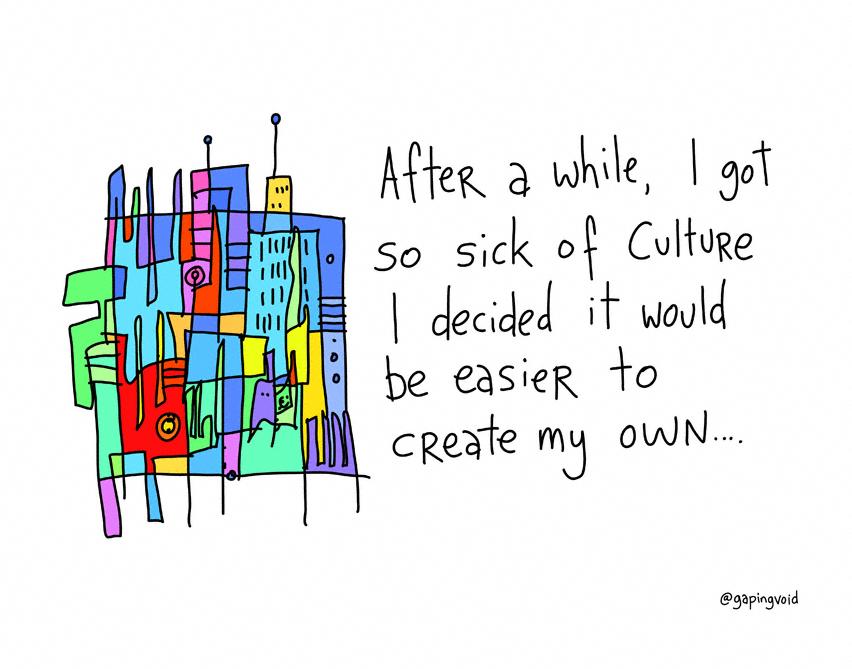 create-my-own
