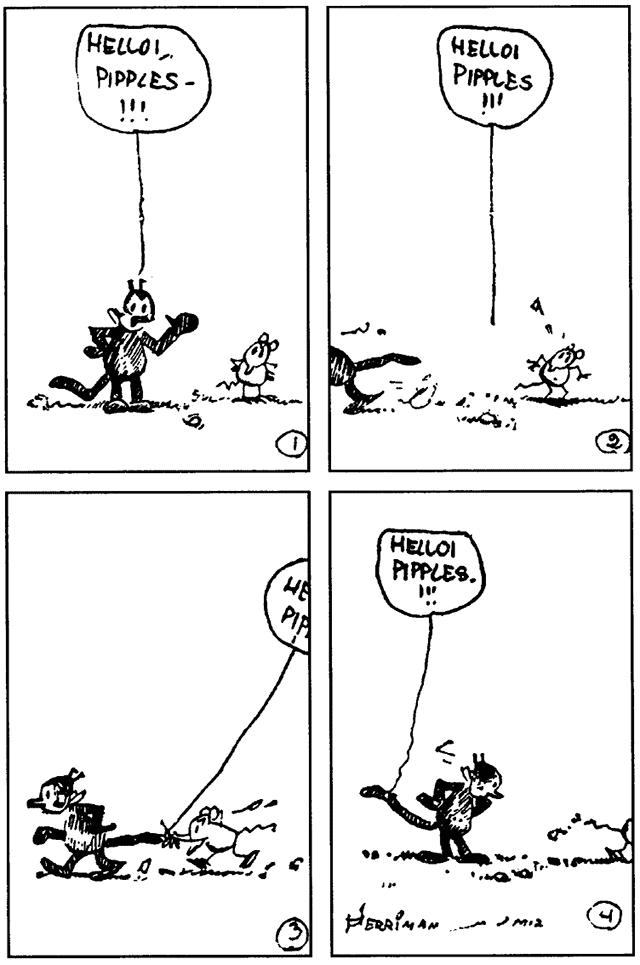 kk-19190312