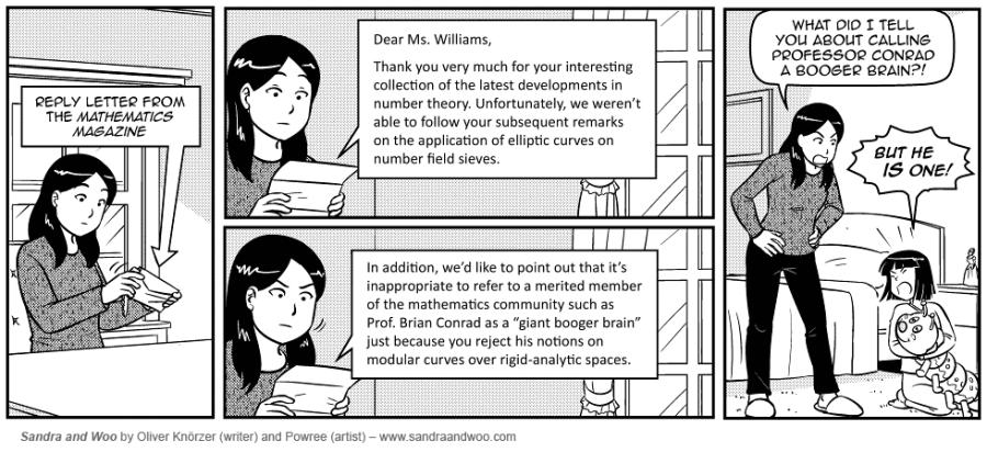 rejection-letter