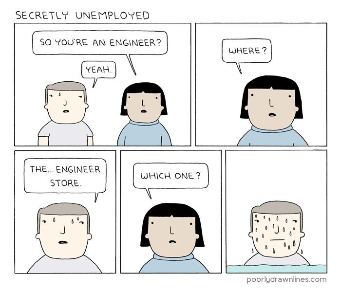 secretly-unemployed