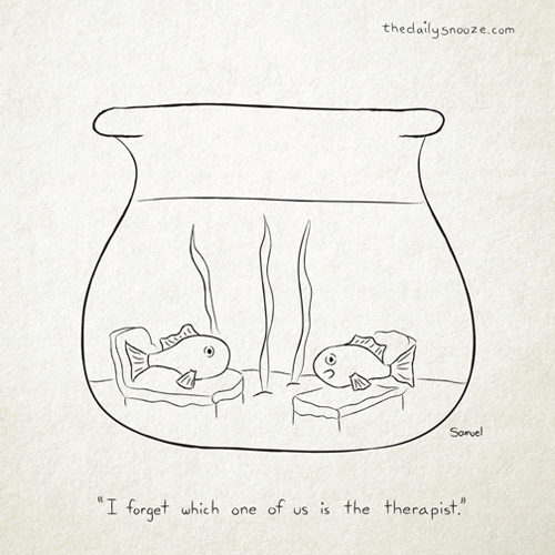 goldfish_therapist