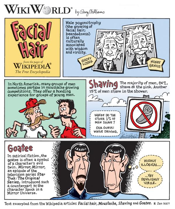 Facial_Hair_comic