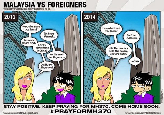 brodontlike-Malaysia+VS+Foreigners