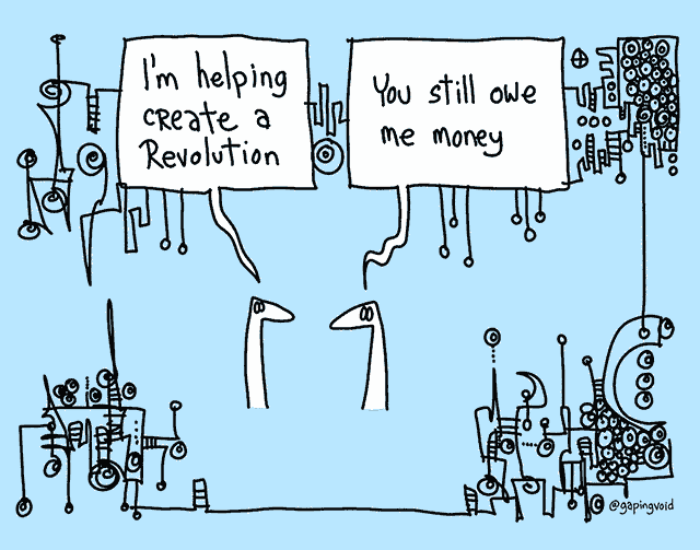 helping_create_a_revolution
