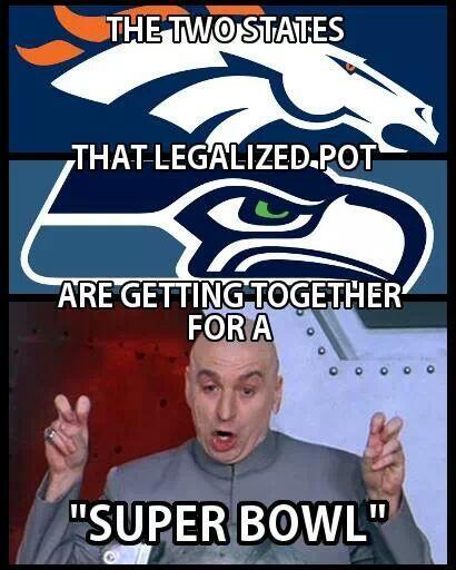 marijuana.super.bowl.memes.4