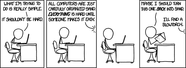 xkcd-shouldnt_be_hard