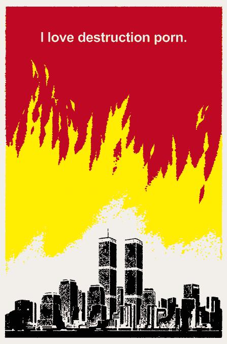 dombres-destruction-porn