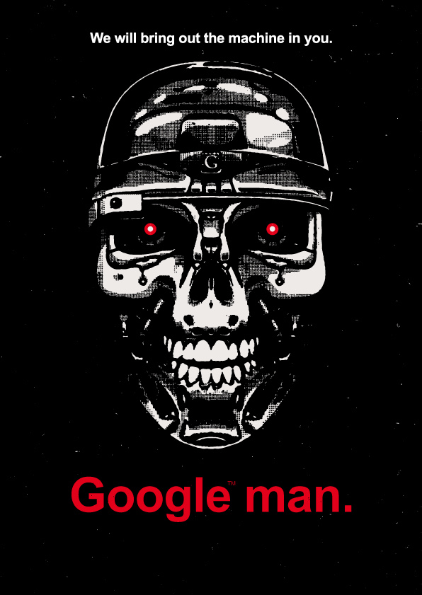 google_man_2013_by_christopher_dombres