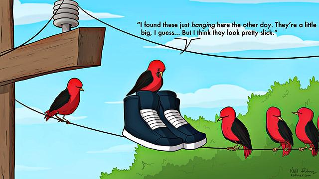 kohney-Sneakers