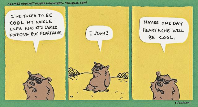 manatees-heartache