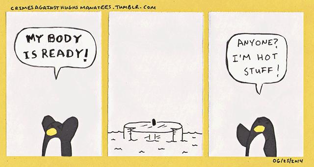 hughsmanatees-penguin