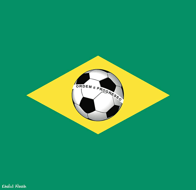 khartoon-brazil-soccer