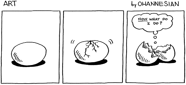 ArtStrip504-egg