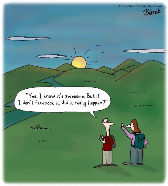 FriendlyPlanet_TravelCartoon_Sunset-Facebooker-541x600
