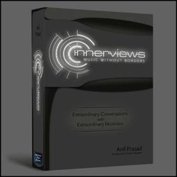 innerviewsbook