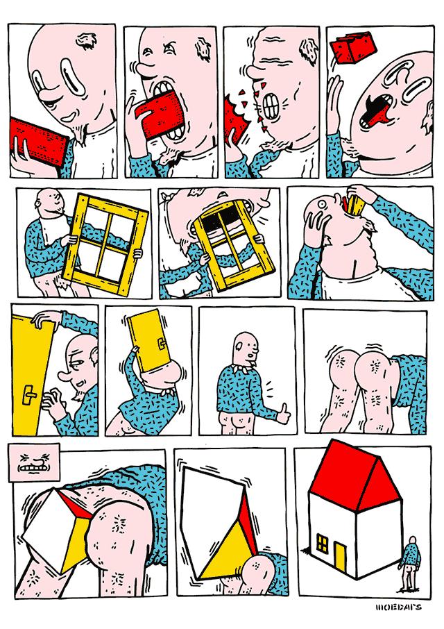 moedars-eat-brick
