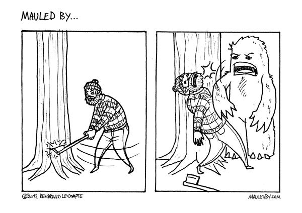 2012-12-26-wood