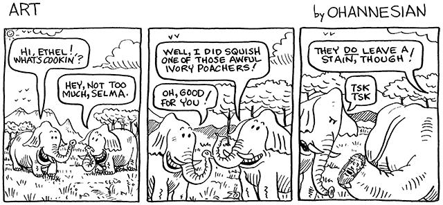 ArtStrip421-poachers