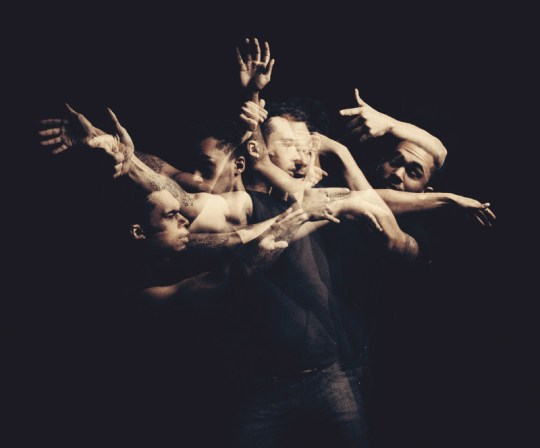 dance_oottuh
