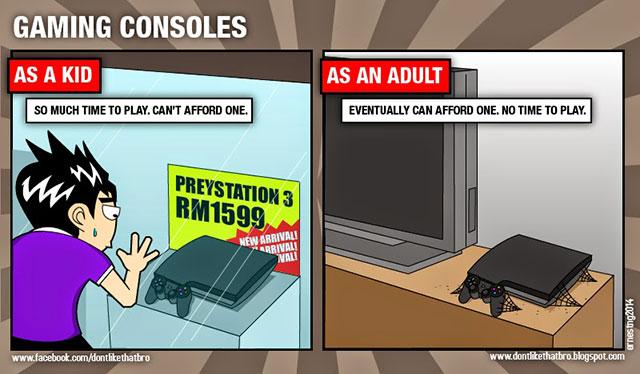 dontlikethatbro_Gaming+consoles