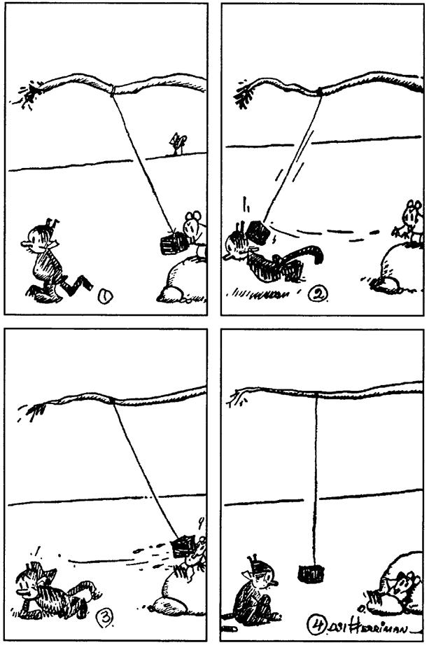 krazykat-19181231