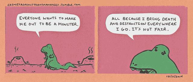 manatees-monster