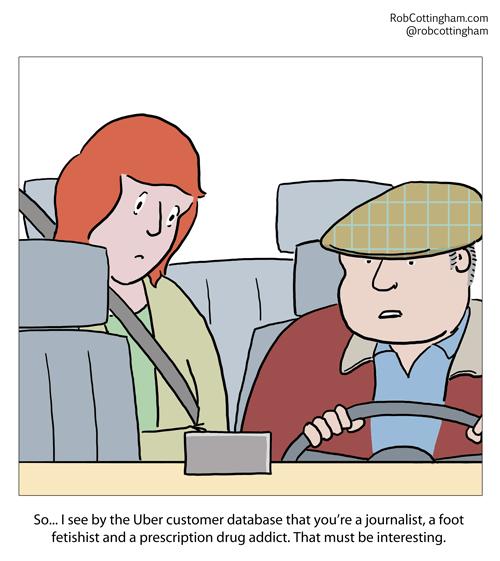 2014.11.22.uber-database