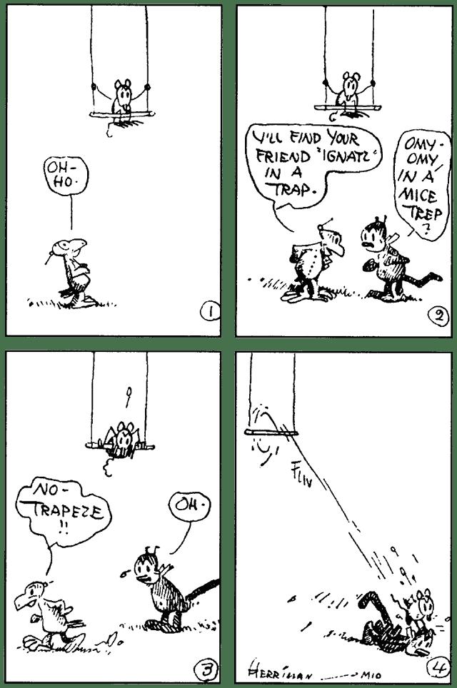 krazykat-19190310s