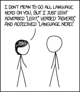 language_nerd