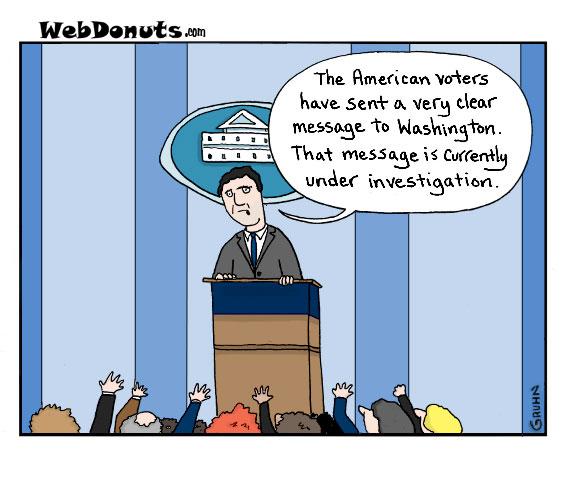 webdonuts_2014-11-28-Washington