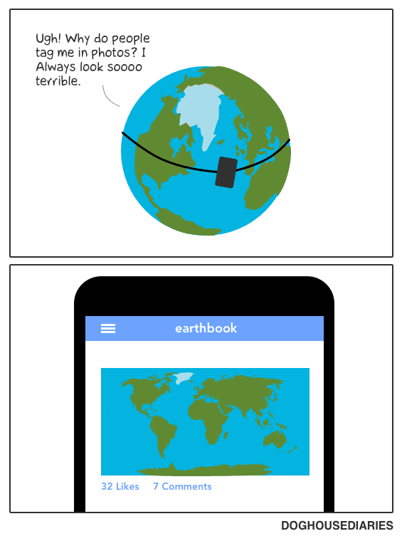 doghouse_earthbook
